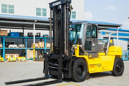 Equipment lease   CRK Rental